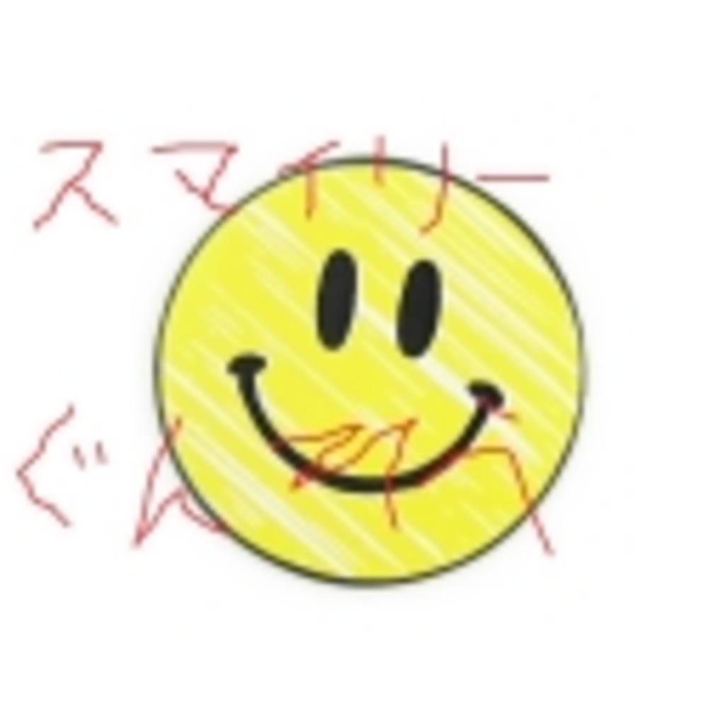 ラノベ書く(設定&シナリオ募集!)