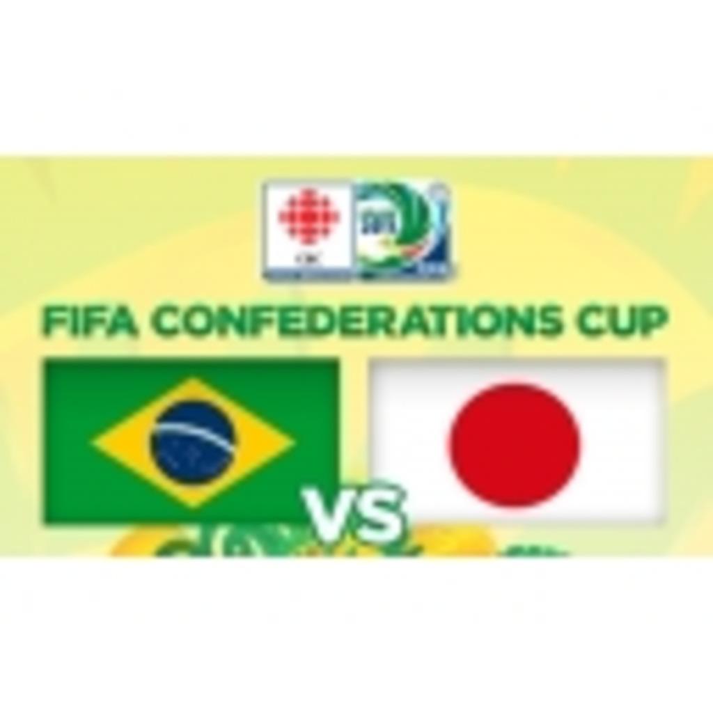 ブラジル生まれだが日本人やでNasceu no Brasil, mas só algum português pode falar