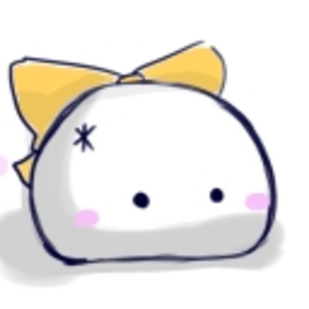 和菓子屋(*・・)