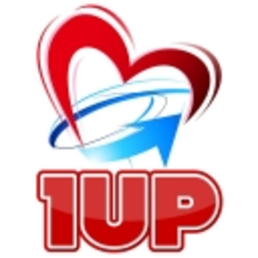 『大阪ゲームバー1UP』総合コミュニティ