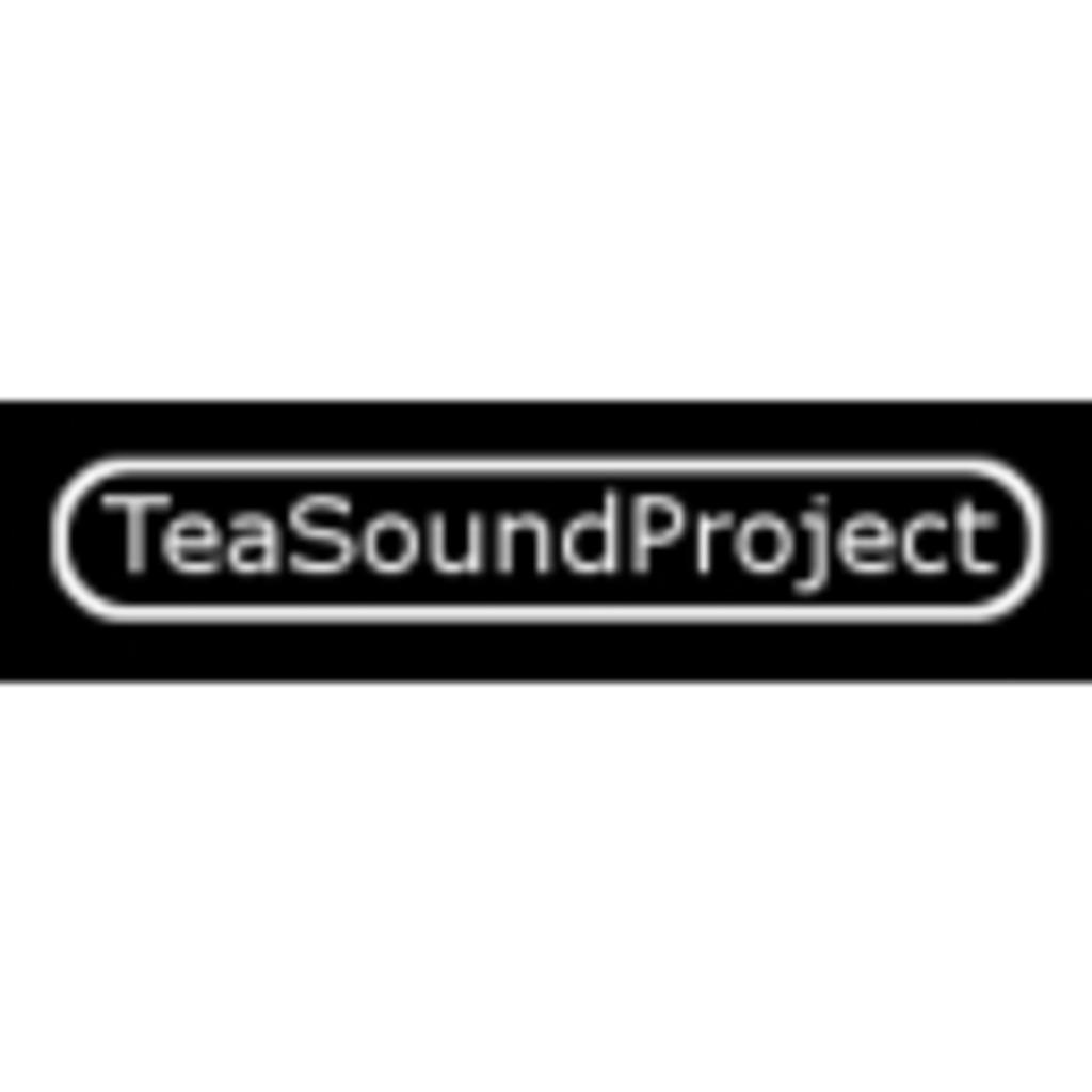TeaSoundProject