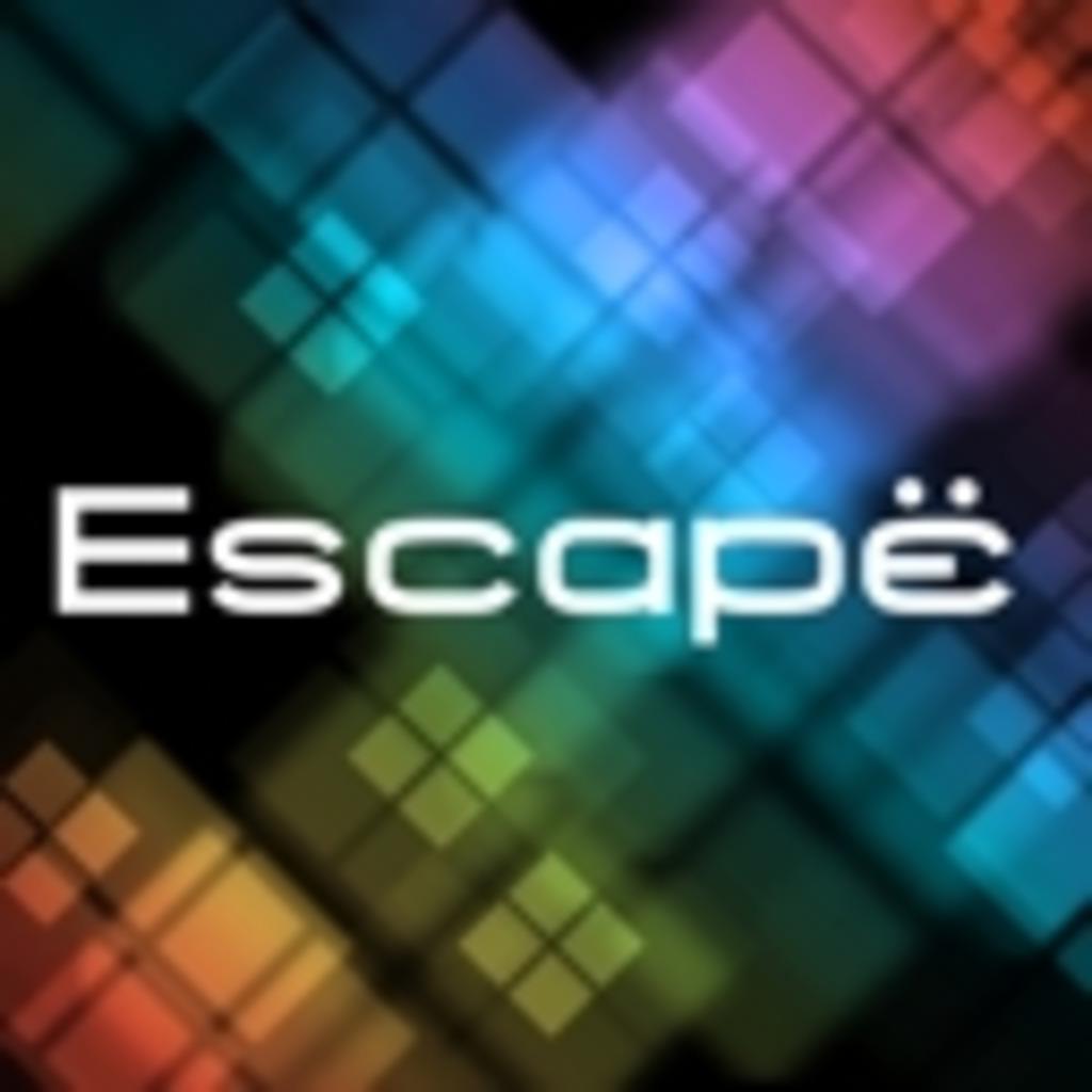 Escapё.com