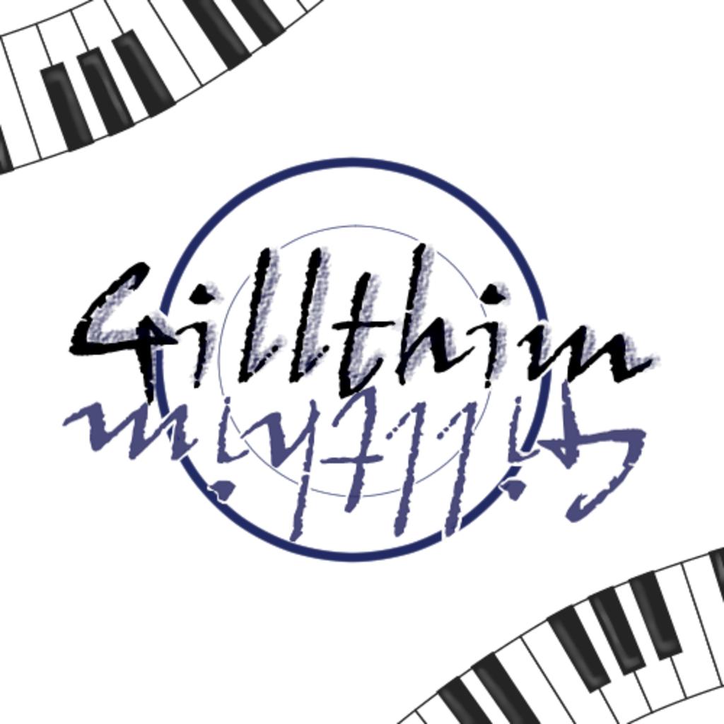 DTM(楽曲制作)をメインでするコミュニティ