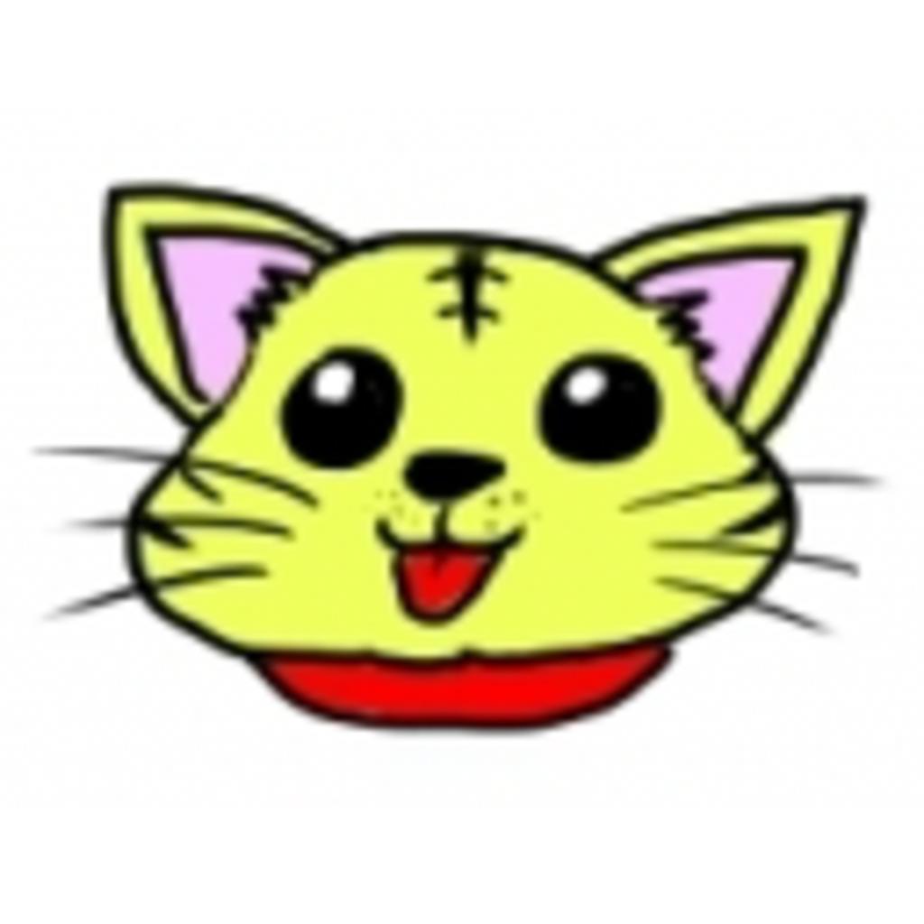 猫のグダグダ放送局!!