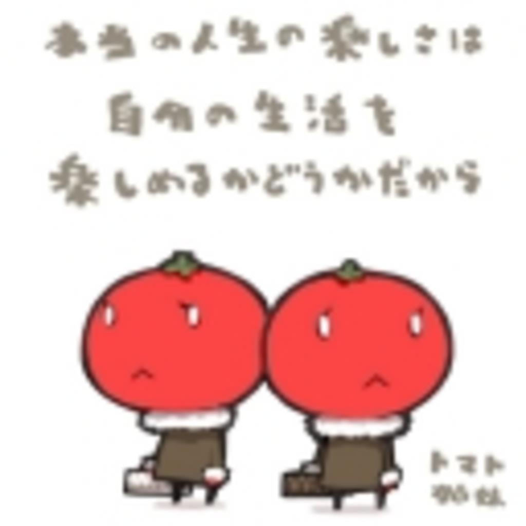じっくりコトコト煮込んだトマト