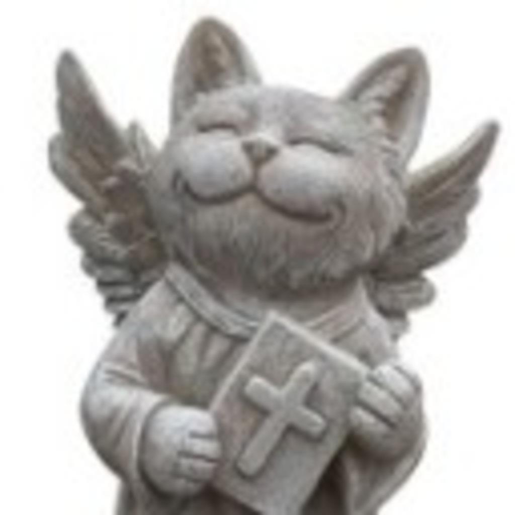 三毛猫堂 グラインドハウス