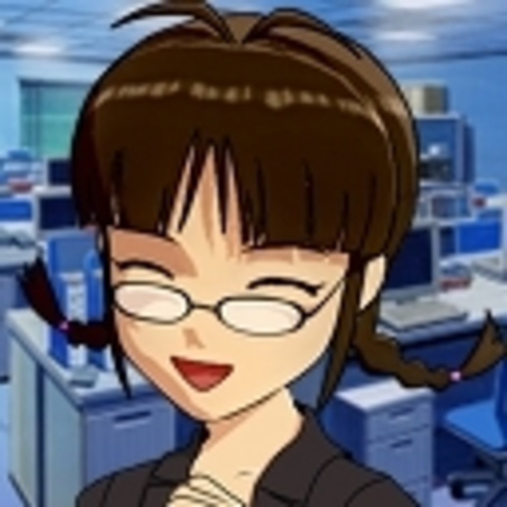 アイドルマスター ぶれいく!・ういぽセブン・俺姉・エロ裁判