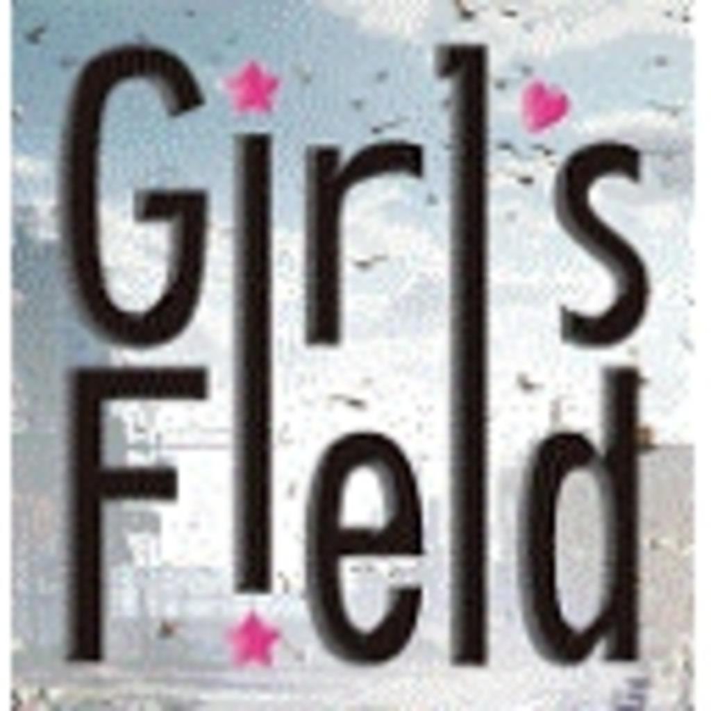 GirlsFieldチャンネル