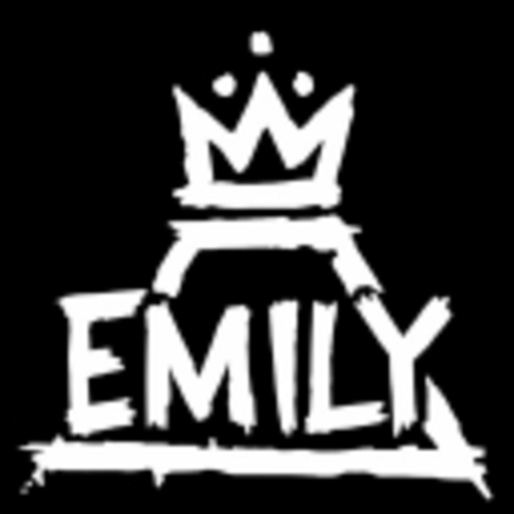 EMILYojisan