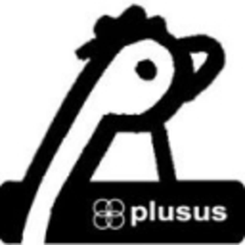 Plususチャンネル