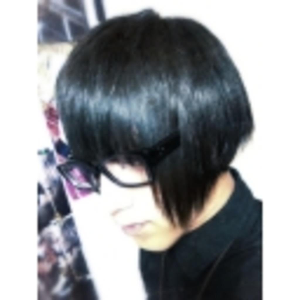 yusama.com