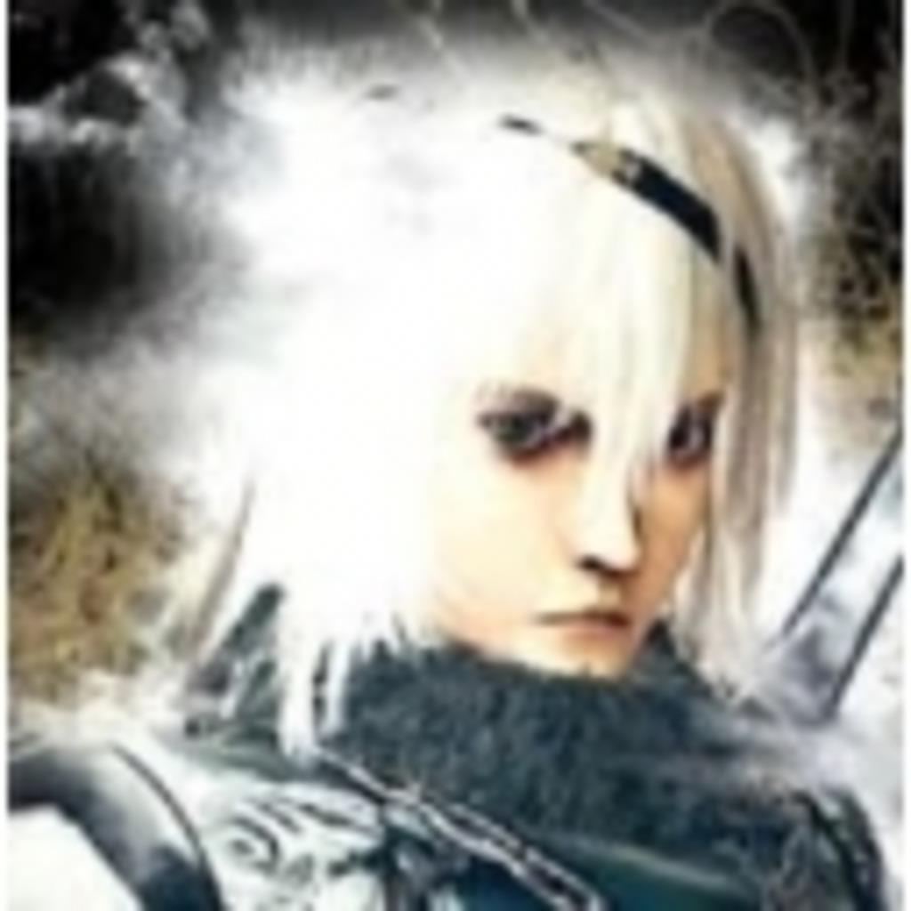 ゼロと異世界の神龍 バーチャリスト
