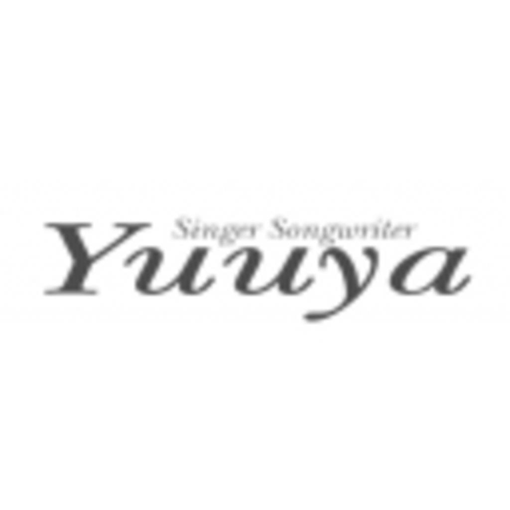 Singer Songwriter Yuuya の放送(仮)