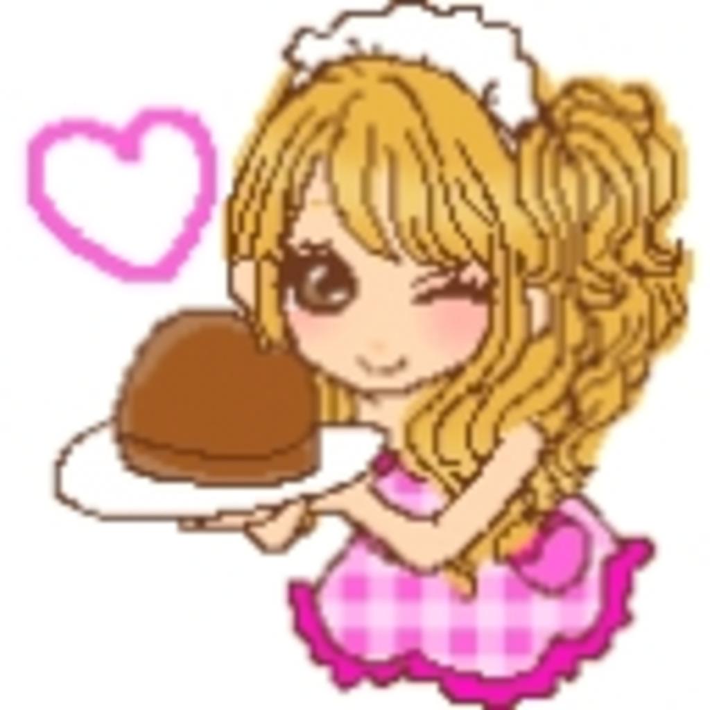 ♡ °.ʚHIMEKA姫ɞ.° ♡