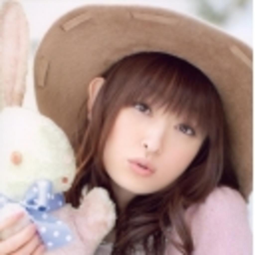 ♡歌える田村ゆかり姫の曲リスト(中の人がゆかりんも含む)♡