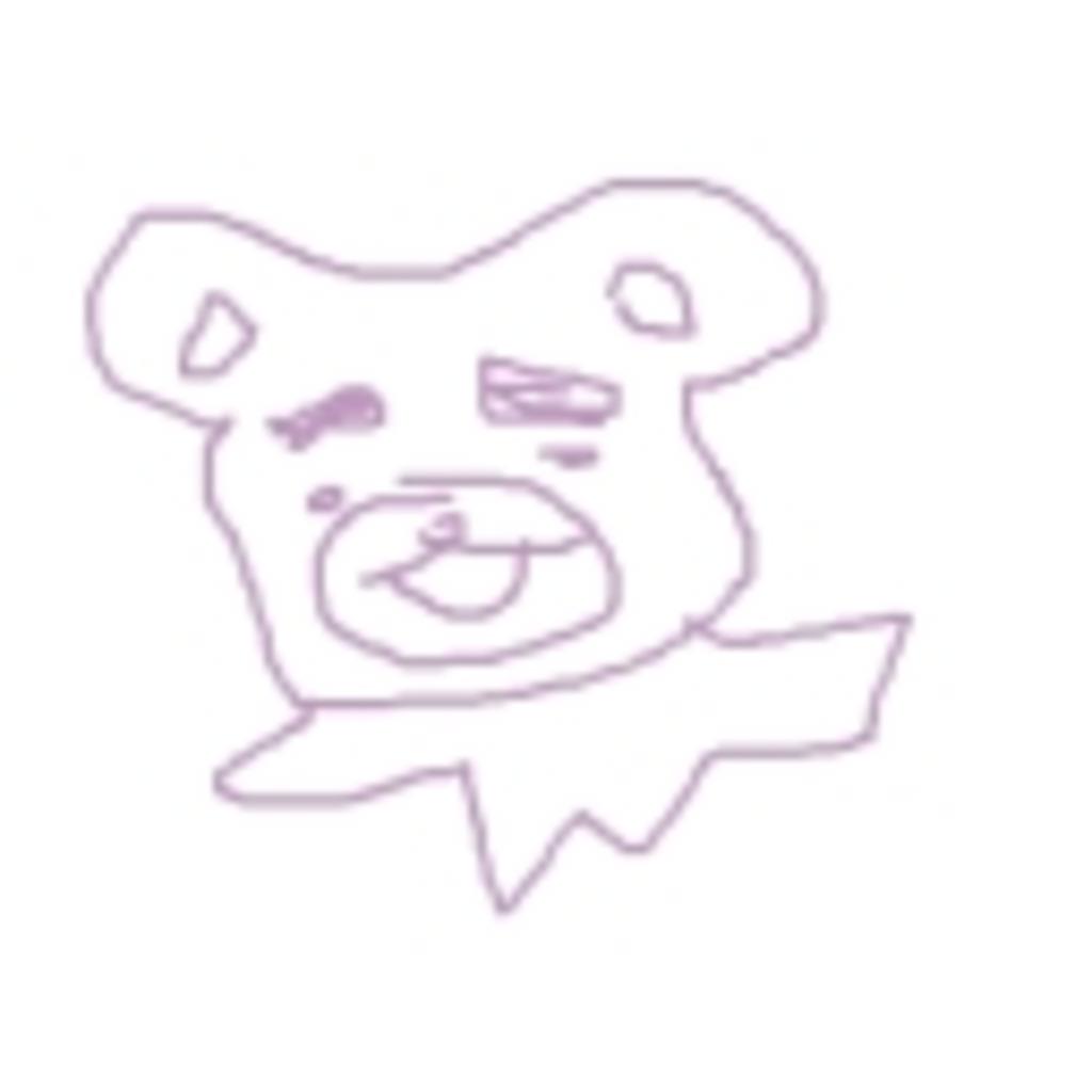 秘密基地しろくま☆ア・ラ・モード(▀◕ ㉨ ◕▀)