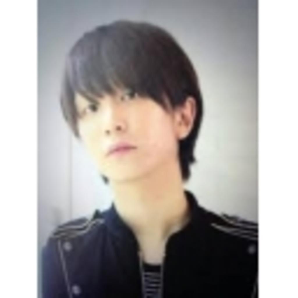 まったりゲーム&カラオケ配信コミュo(`ω´ )o