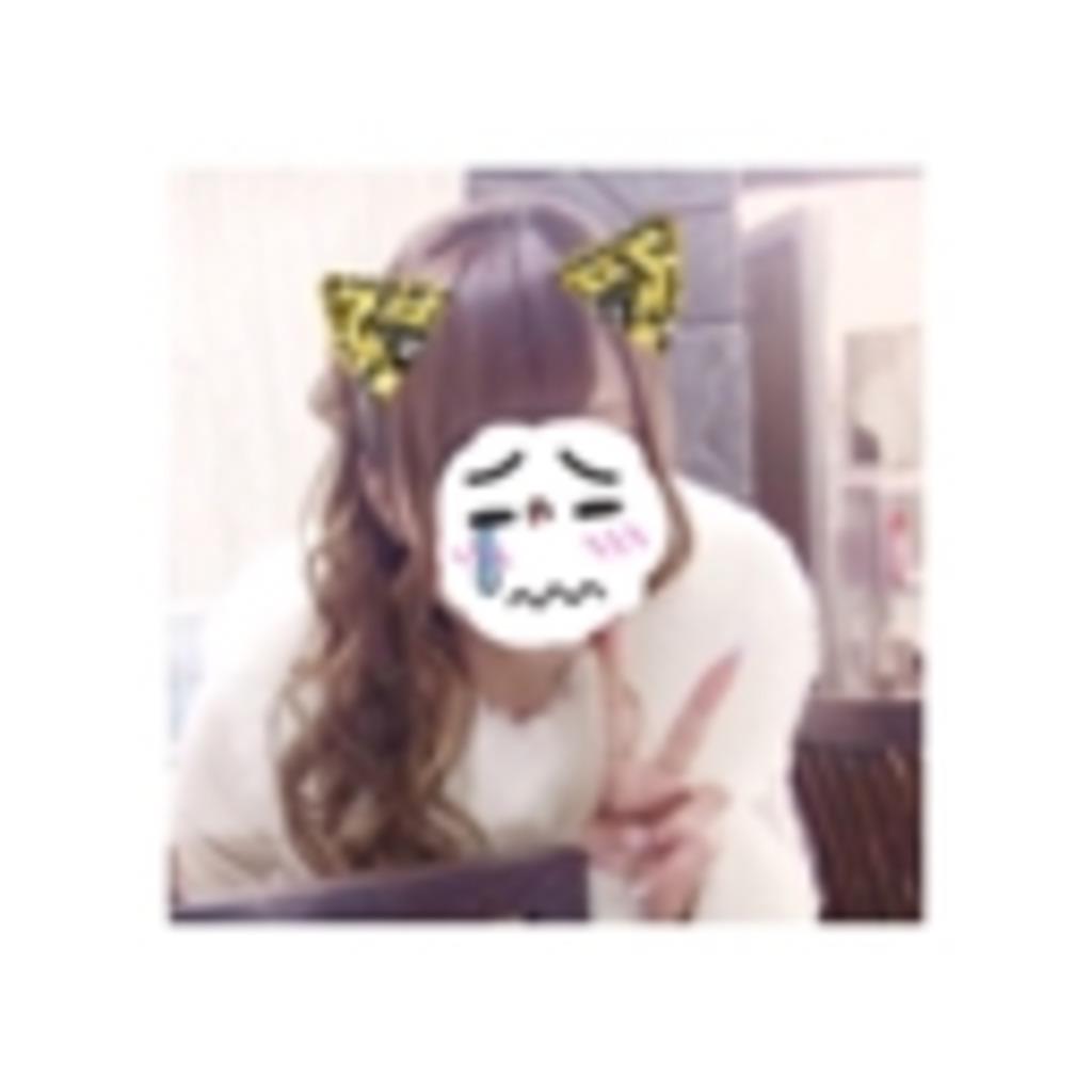 ぽむぽむ☆ナイトフィーバー