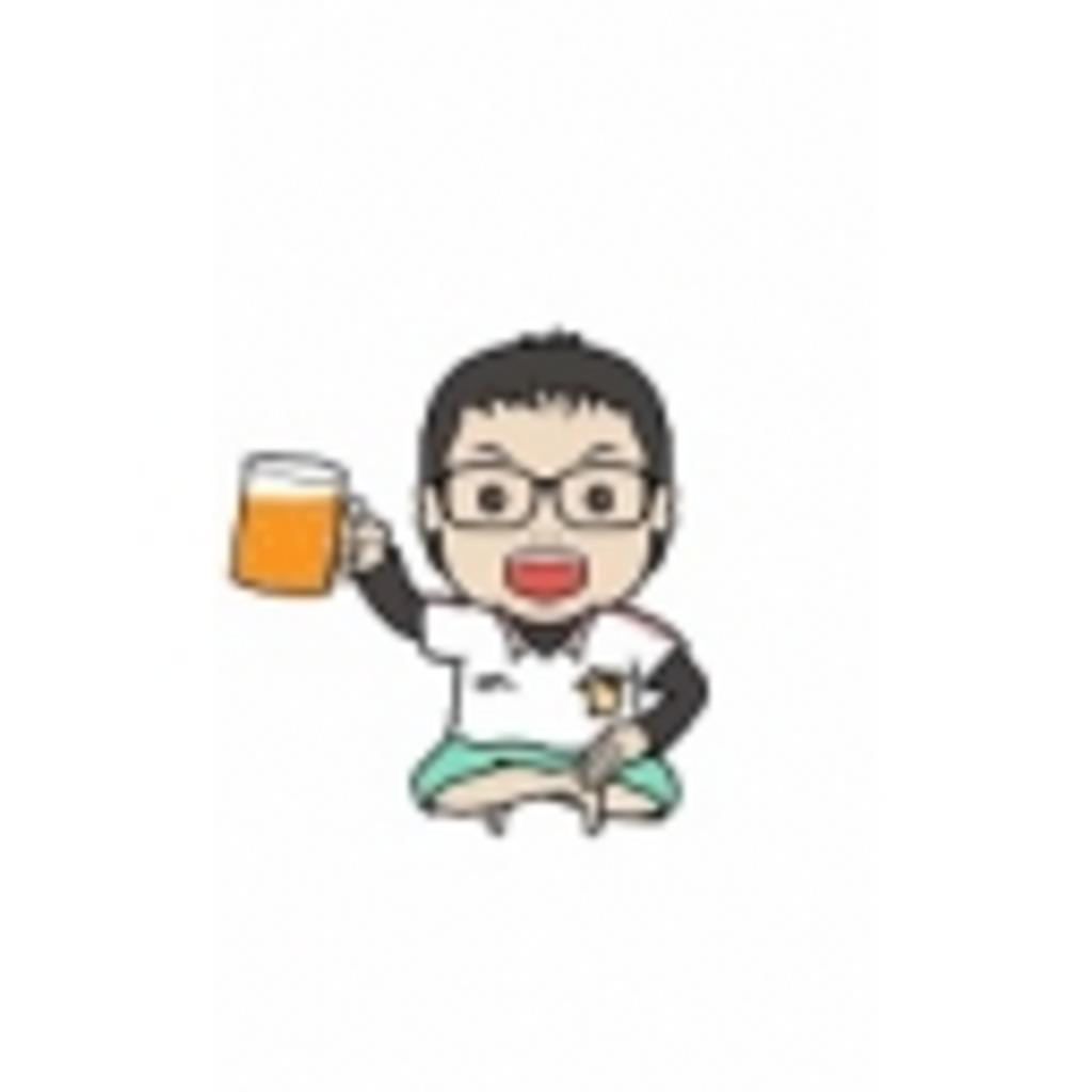 【神酒乱鬼】ミックス【kpkp】~第ニ章~