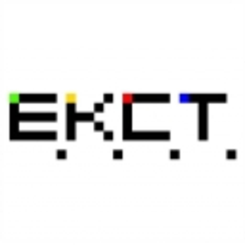 E.K.C.T.