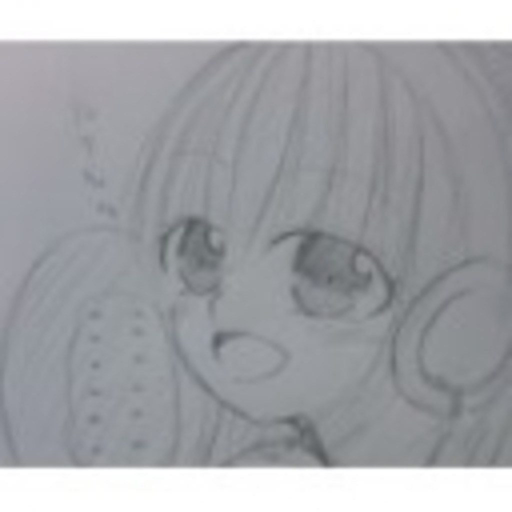 Music☆Time
