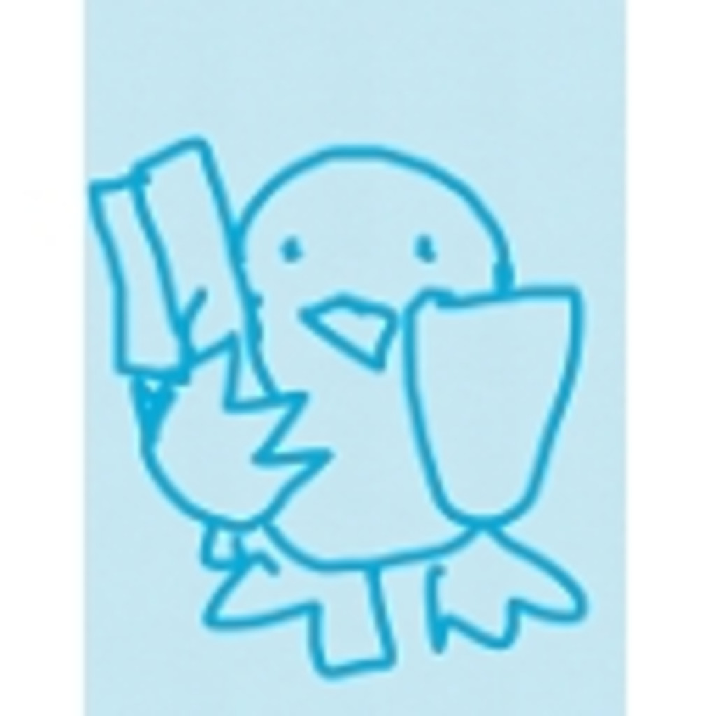 HUNGRYのペコペコ配信(*^ω^*)