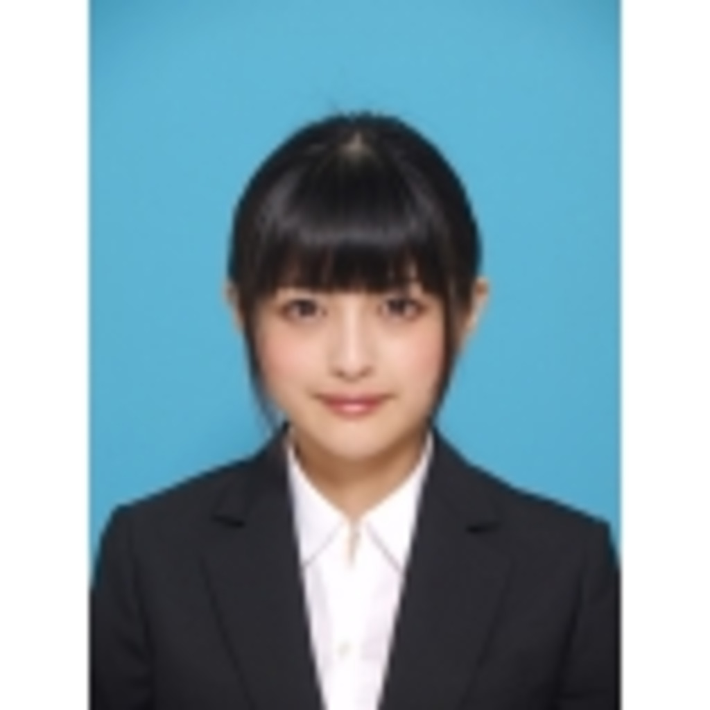 Yuzuka in Yulita Land