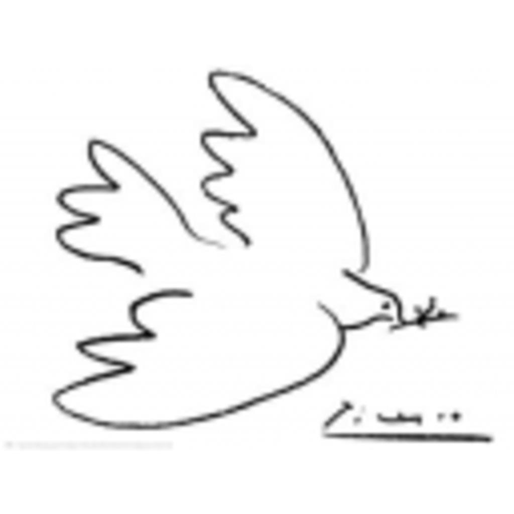 日本と世界の平和を死守!