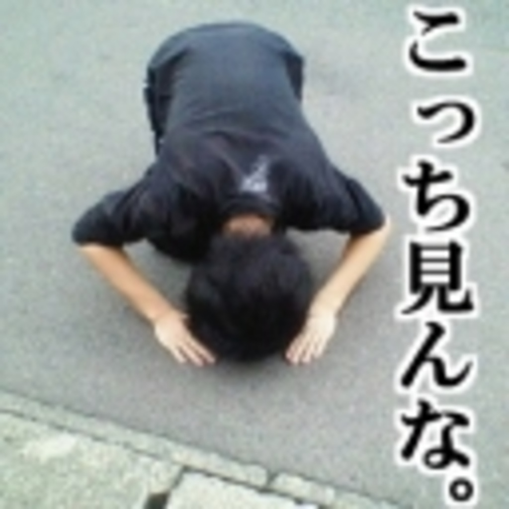 yoshunor放送局 復刻版
