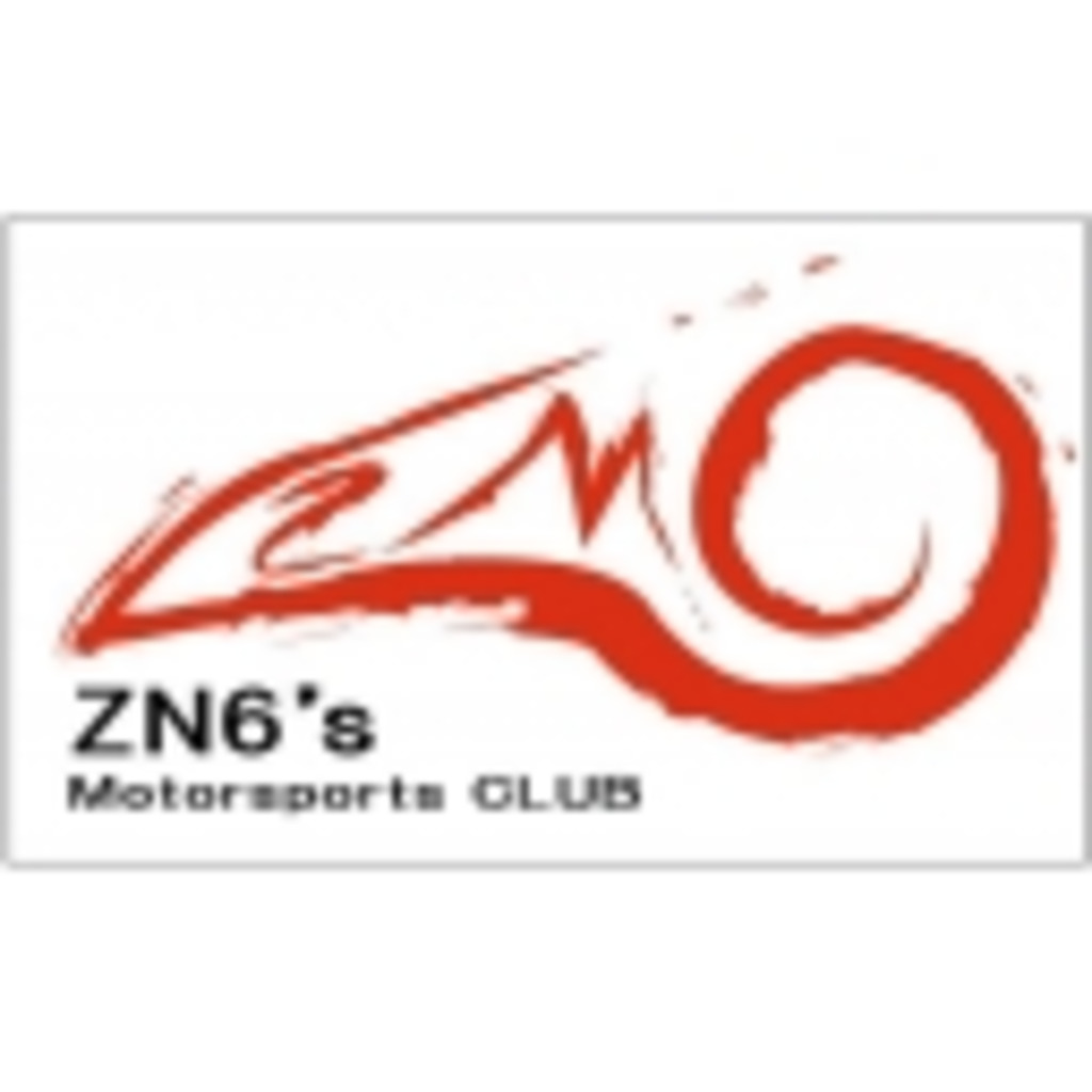 ZN6's Motorsports CLUB
