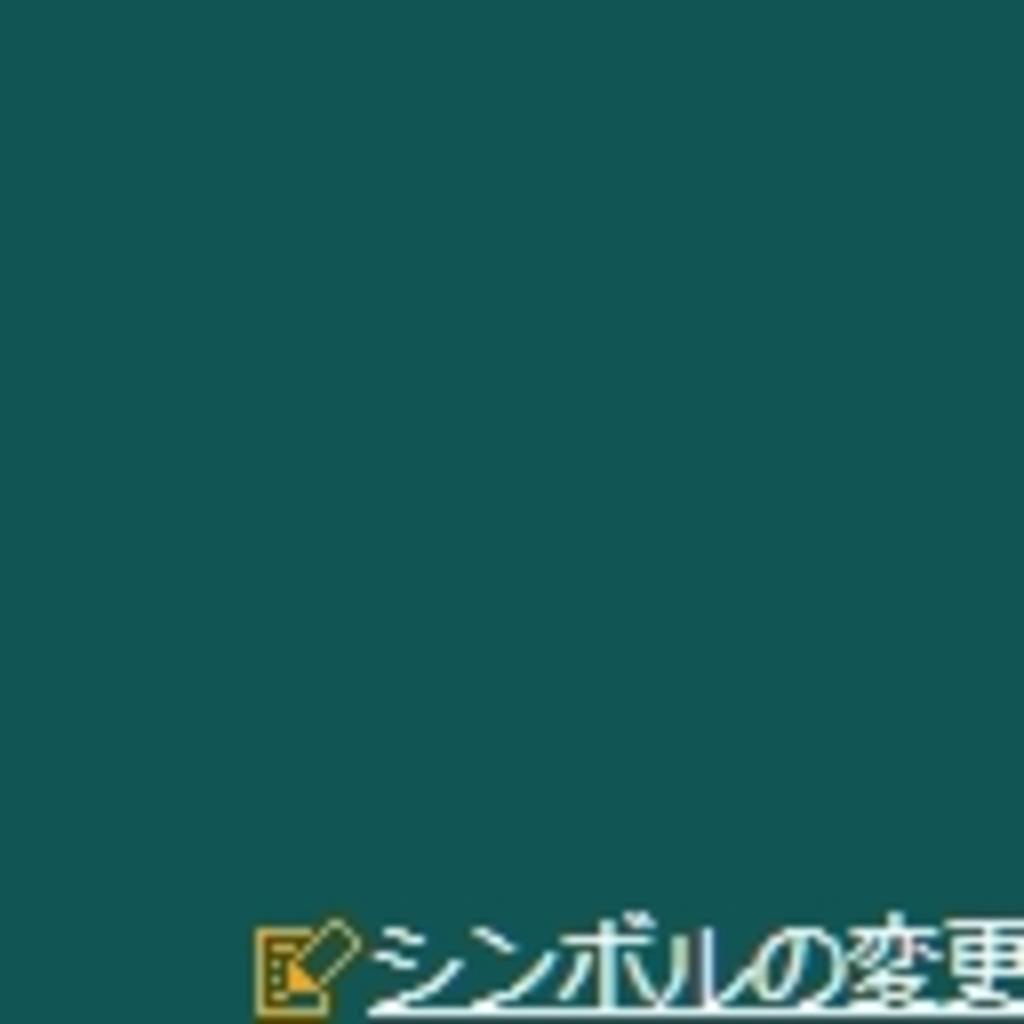 http://com.nicovideo.jp/community/co2472326