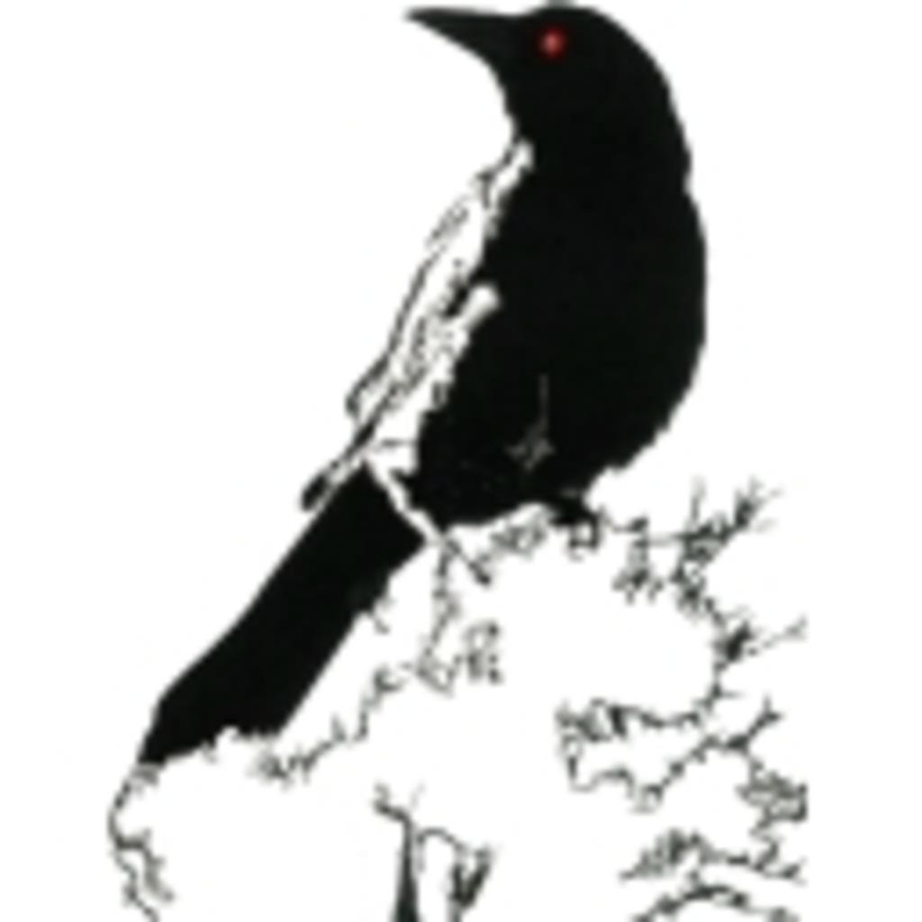 アヤカシガタリ