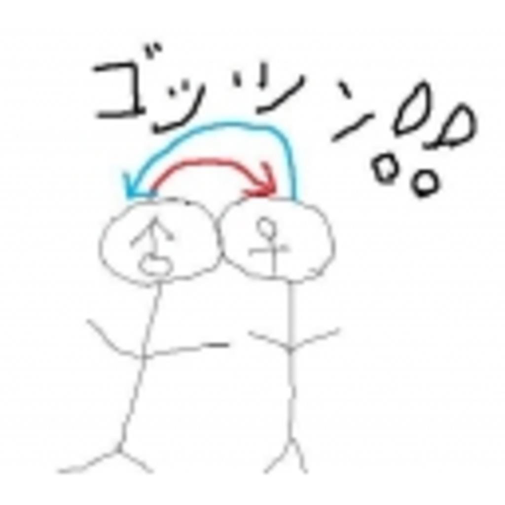 入れ替わりネタ大好き(TSF)
