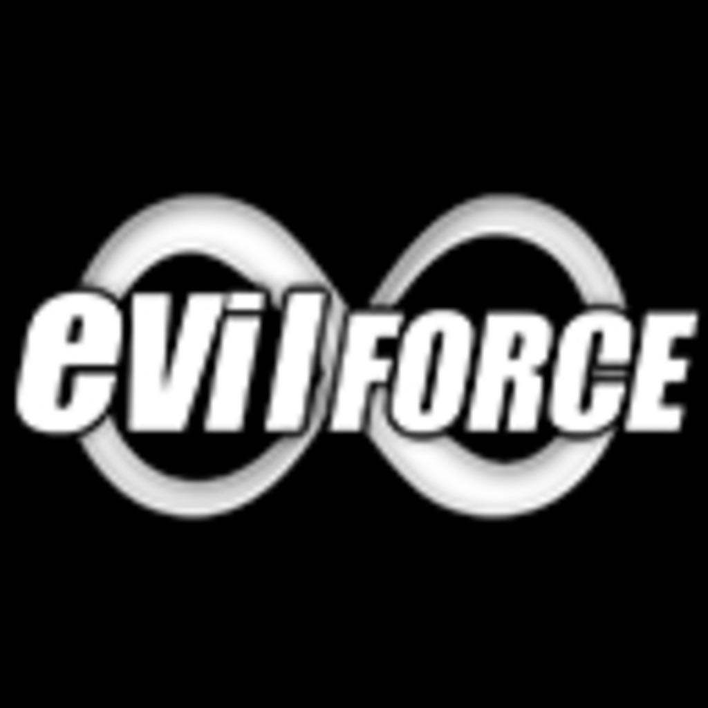 evil軍団