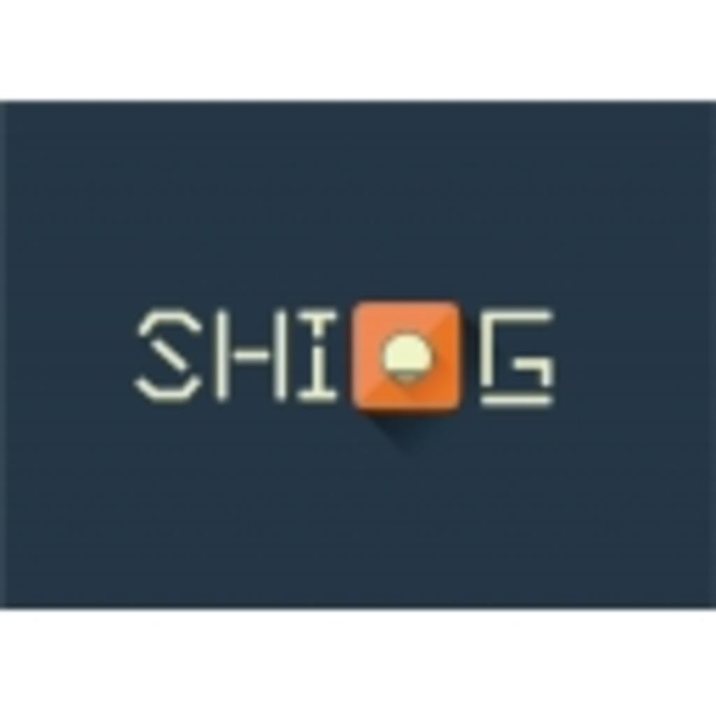 SHI-Gaming