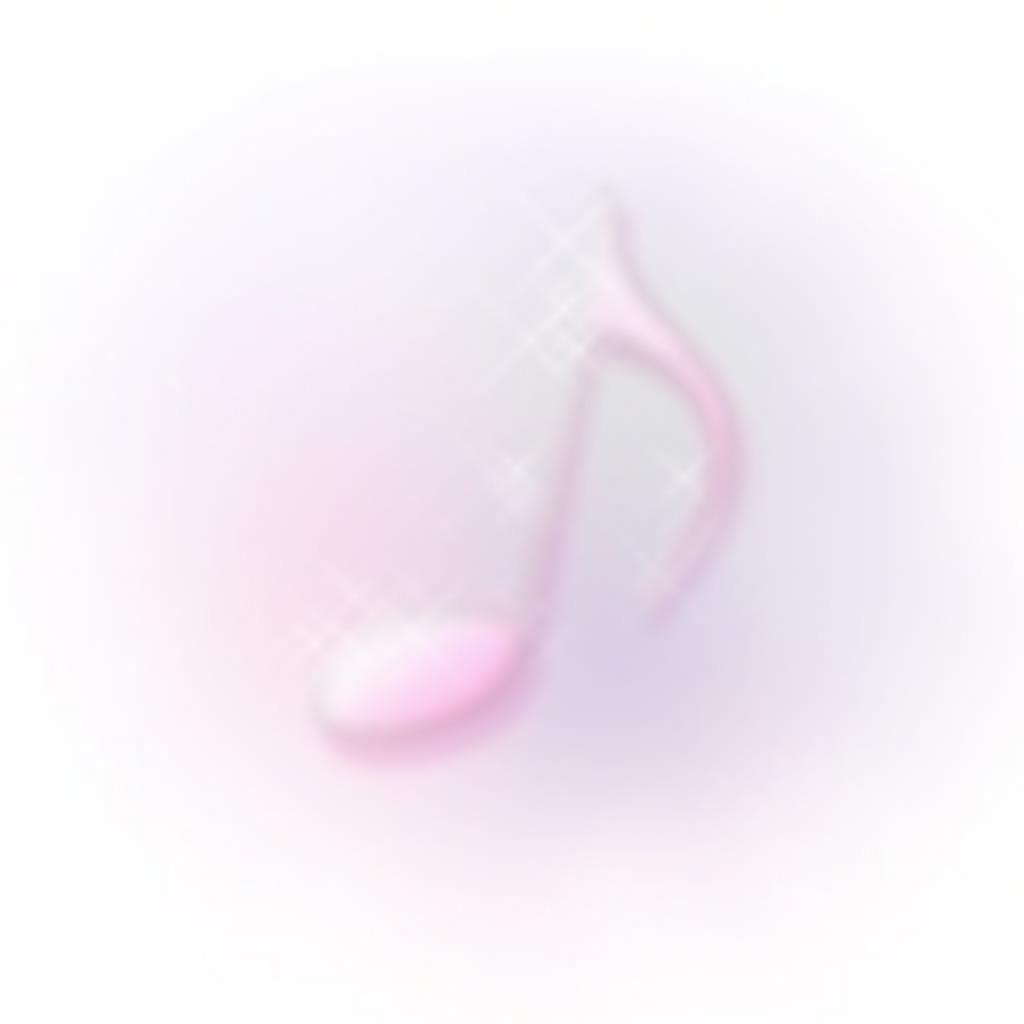 NICONICO MUSIC
