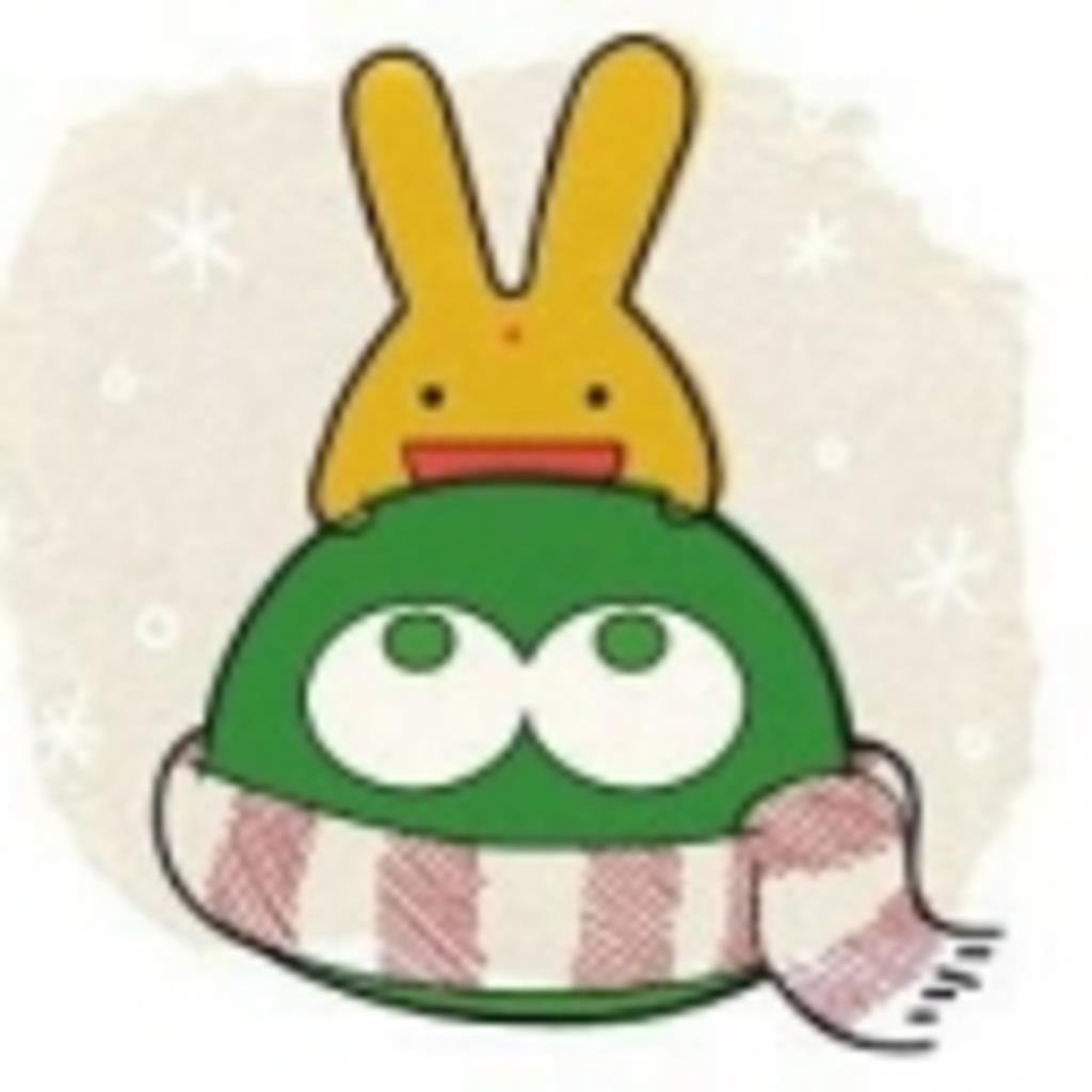 ぷよスコア普及協会