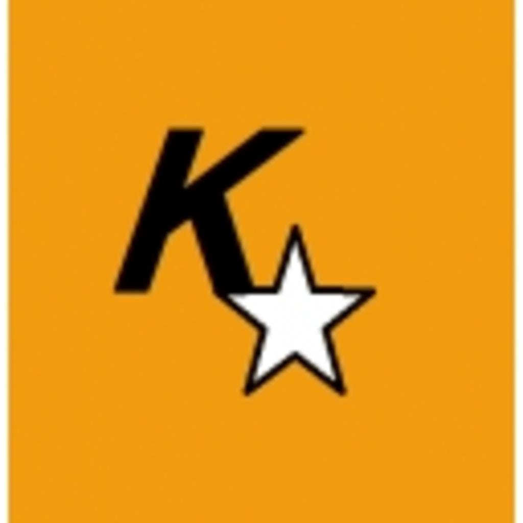 KSG (Keem star games)