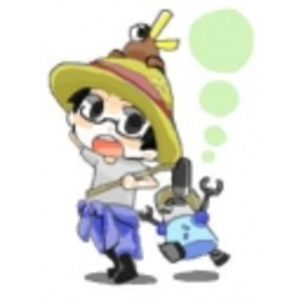 ドリアン+実況=最下層