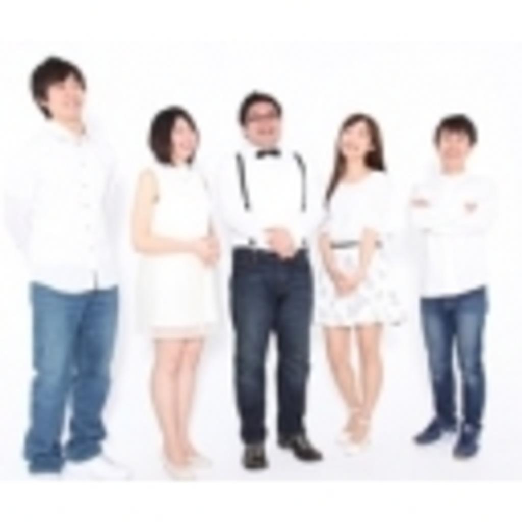 劇団「チーム・ギンクラ」さんのコミュニティ
