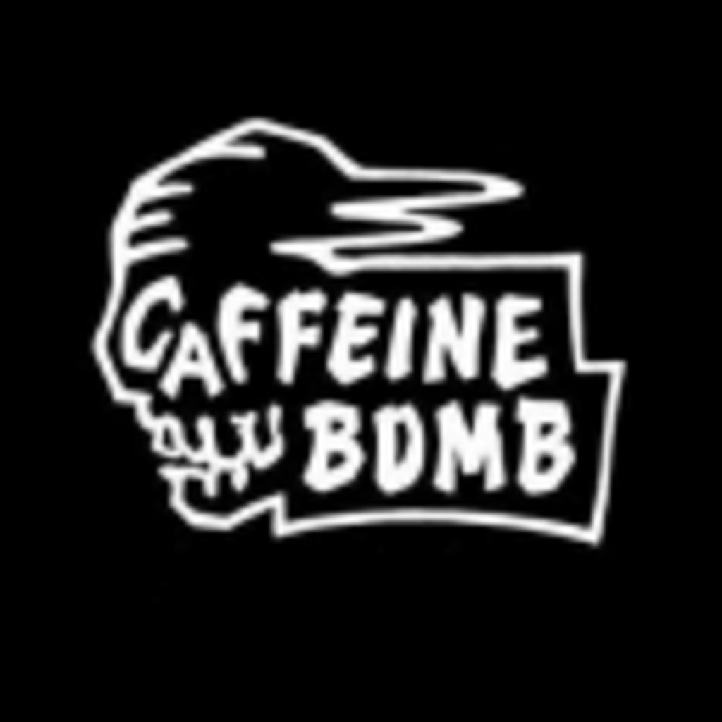 CaffeineBOMB