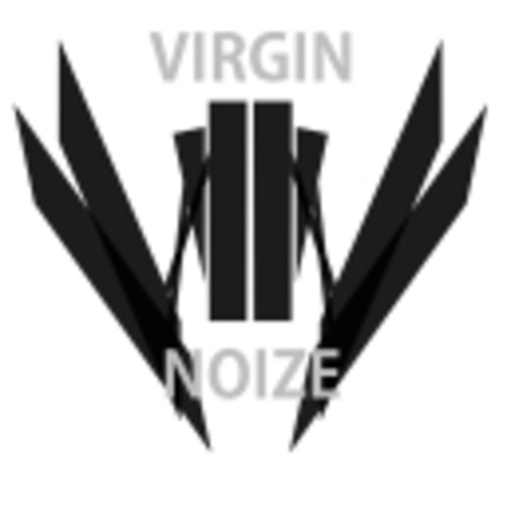 Solaris(Virgin Noize)