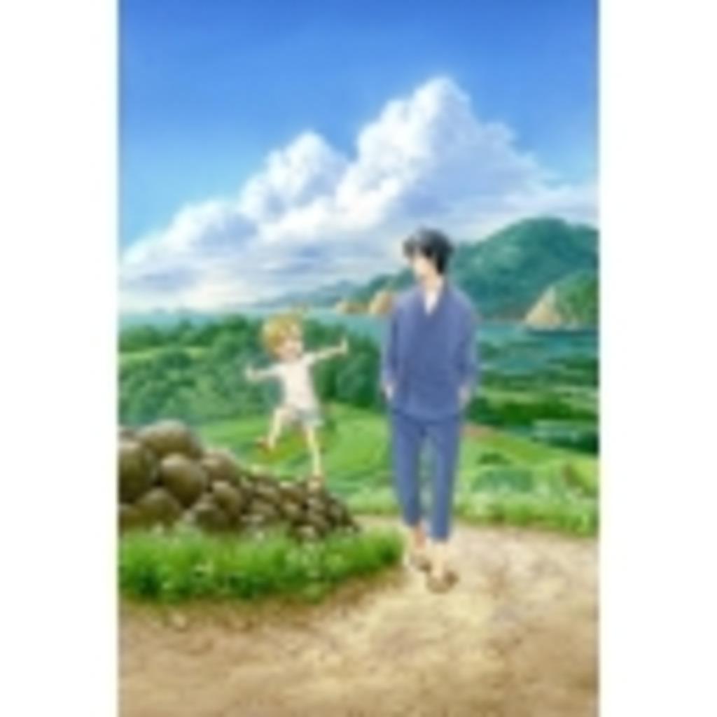 初見放送 無駄につまらんグダグダ動画(雑談時々何か)(/・ω・)/