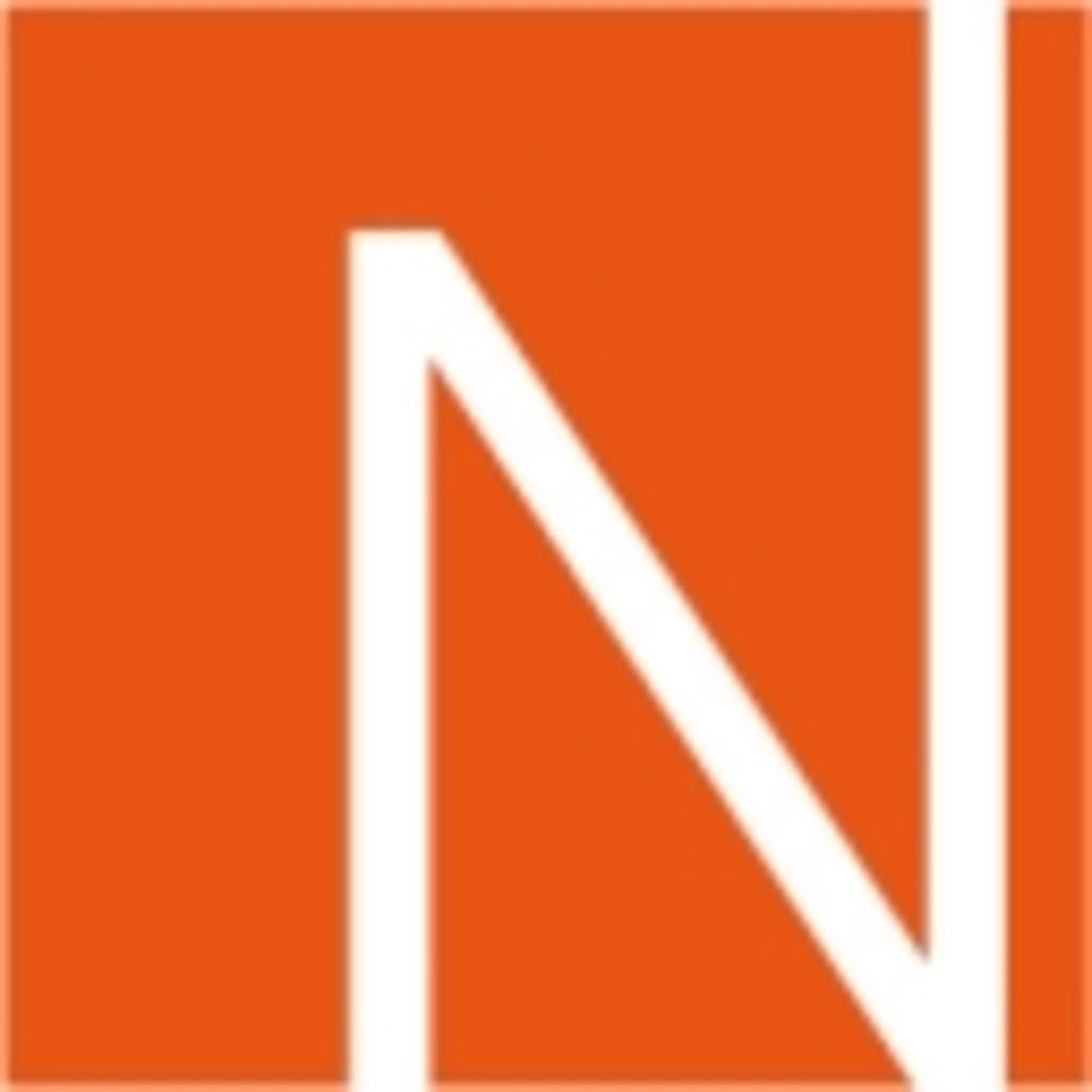 NicoStudio.info