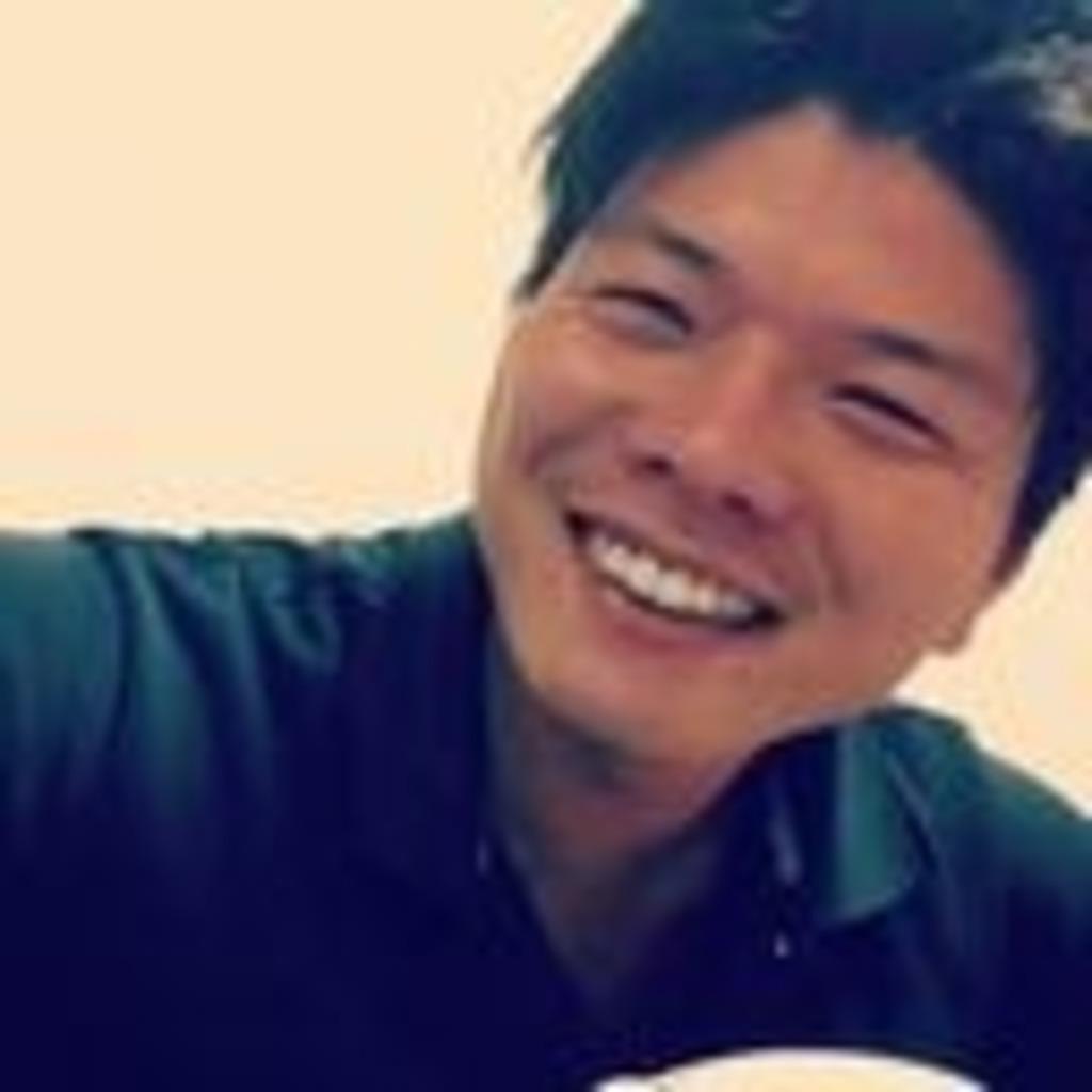 YouTuber SHIN-Gと雑談
