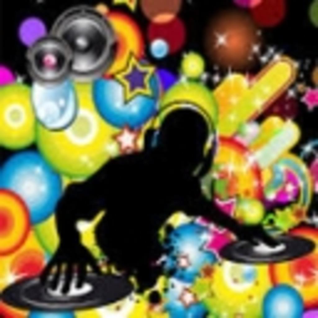 *TAMARIBA*DJ* ALL MIX MUSIC*