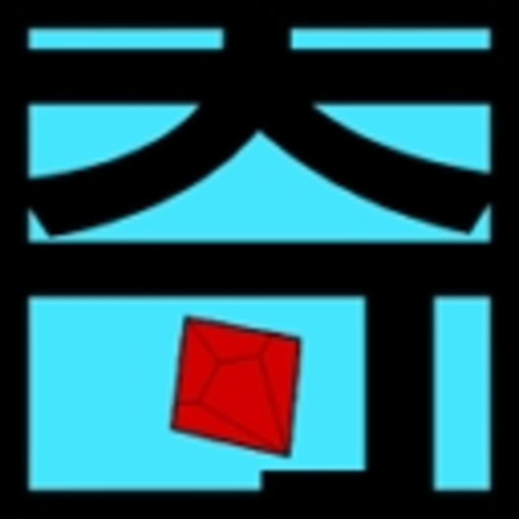 【TRPG】奇卓部【オンセ放送】