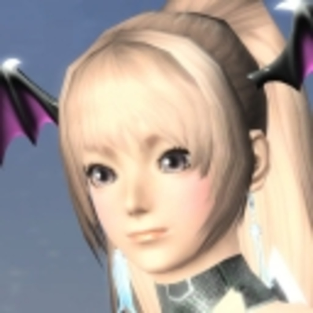 PSO2配信