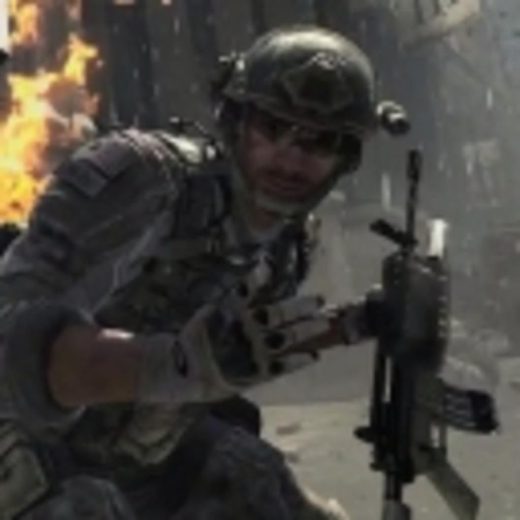FPS総合火力演習|後段演習