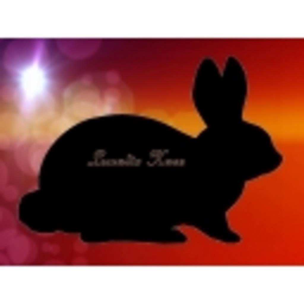 Luna Hareさんのコミュニティ